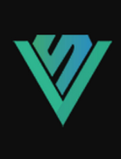 mpvue-weui 2.0 使用教程