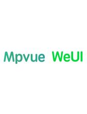 Mpvue WeUI 文档