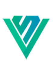mpvue v1.x 文档手册