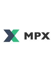 MPX 2.0 微信小程序框架开发手册
