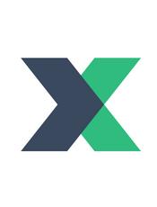 小程序开发框架 MPX 2.5 使用教程