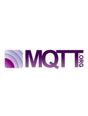 MQTT协议中文版