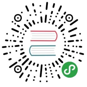 科大讯飞MSC开发指南 - Android - BookChat 微信小程序阅读码