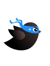 MyBatis-Plus v3.3.2 使用教程