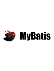 MyBatis 3.5.4 参考文档