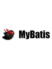 MyBatis 3.5.6 参考文档