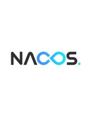 Nacos 1.2.1 Document