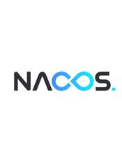 Nacos 1.2.1 中文文档
