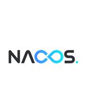 Nacos v1.4 Document