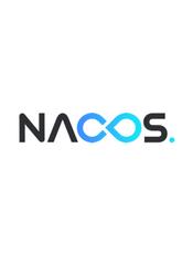 Nacos v1.4 中文文档