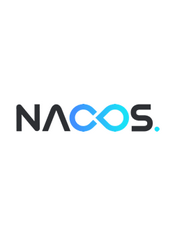 Nacos v2.0 Documentation