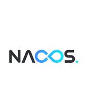 Nacos v2.0 中文文档