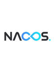 Nacos Document(2019年5月)