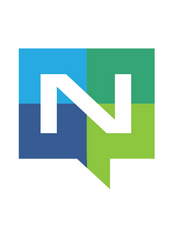 NATS v2.2 Documentation