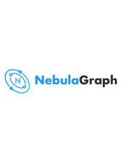 Nebula Graph v1.2.0 图数据库使用手册