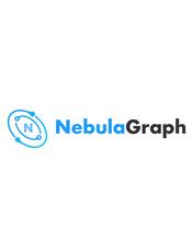Nebula Graph v1.2.1 图数据库使用手册