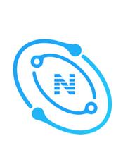 Nebula Graph v2.0.1 图数据库使用手册