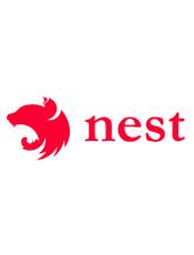 Nest.js 4.6 中文文档