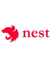 nestjs 5.0 中文文档