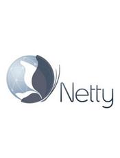 Netty 4.x 用户指南