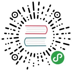 Netty 4.x 用户指南 - BookChat 微信小程序阅读码