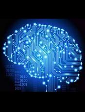 神经网络与深度学习(完整版)