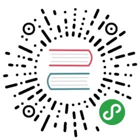 神经网络与深度学习(完整版) - BookChat 微信小程序阅读码