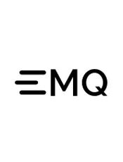 EMQ X Neuron v1.0 Documentation