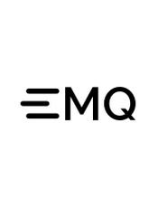 EMQ X Neuron v1.0 文档
