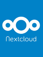Nextcloud v18  User Manual