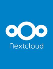 Nextcloud v19  User Manual