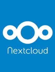 Nextcloud v20 Developer Manual
