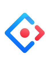 NG-ZORRO(Ant Design of Angular)10.0 组件文档
