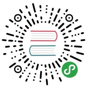 实战开发一个Nginx扩展 - BookChat 微信小程序阅读码