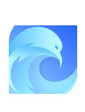 夜莺(Nightingale)v3.0 使用手册
