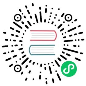 夜莺(Nightingale)v3.0 使用手册 - BookChat 微信小程序阅读码