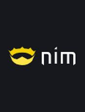 Nim 1.2 语言手册