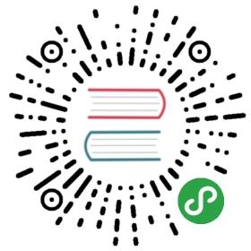 Node.js入门教程 - BookChat 微信小程序阅读码