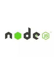 Node.js 5.x 中文文档