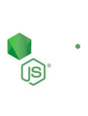从0开始写Node.js框架