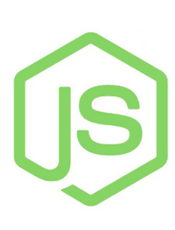 Node In Action(Node.js实战 英文版)