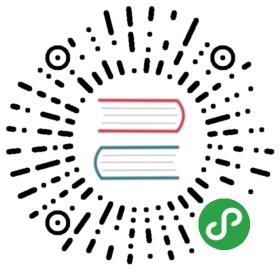 Node In Action(Node.js实战 英文版) - BookChat 微信小程序阅读码
