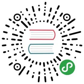 Node.js 包教不包会 - BookChat 微信小程序阅读码