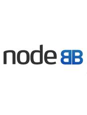 NodeBB v0.4.1 文档
