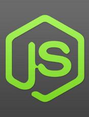 Nodejs API 中文文档