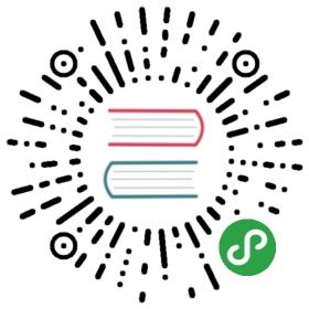 全栈工程师之路-Node.js - BookChat 微信小程序阅读码