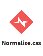 Normalize.css 中文文档与源码解读