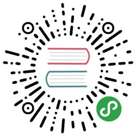Normalize.css 中文文档与源码解读 - BookChat 微信小程序阅读码