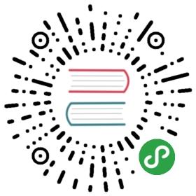 互联网面试笔记 - BookChat 微信小程序阅读码