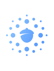 NutUI v2.3 组件库教程